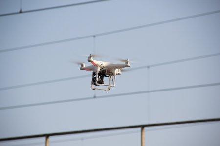 СМИ: Владельцев дронов из России ждёт сюрприз