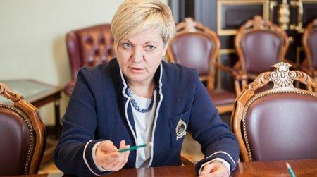 «Горела хата»: «Квартал 95» и национальный хор Украины позлорадствовали над Гонтаревой