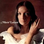 Умерла Мари Лафоре