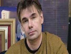 Антон Орехъ: Википутия
