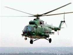 """""""Вертолеты России"""" не смогли продать свою продукцию Индии и Индонезии"""
