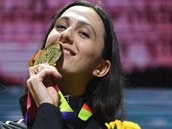 Ликвидацию российской легкой атлетики признали практически завершенной