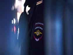 Задержана мать замученного до смерти мальчика в Екатеринбурге