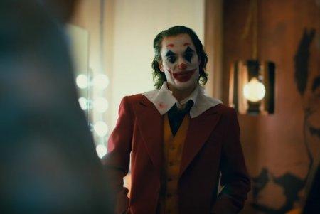 «Джокер» поборется за «Оскар» в 16 номинациях