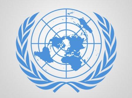 В ООН приняли три резолюции по сдерживанию в космосе