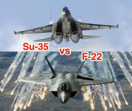 Индонезия купит у США F-16 помимо Су-35