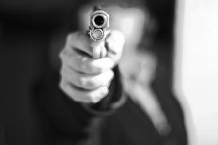 После стрельбы у ночного клуба на Новом Арбате возбудили уголовное дело