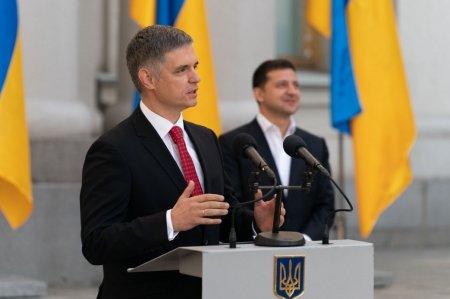 Глава МИД Украины рассказал об альтернативе минским соглашениям