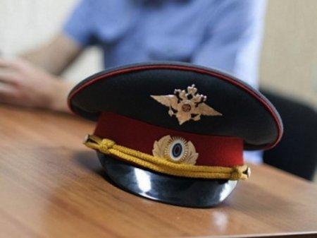 Главу УВД на московском метро уволили после стрельбы на станции «Рязанский проспект»