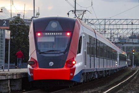 В Москве открылись две линии наземного метро. Что нужно знать про МЦД
