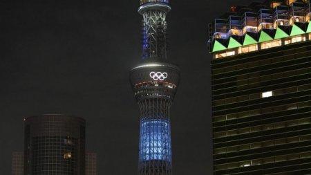 США требуют полностью отстранить спортсменовРоссии отОлимпиады