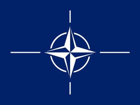 Глава Минобороны Британии назвал Россию угрозой для НАТО