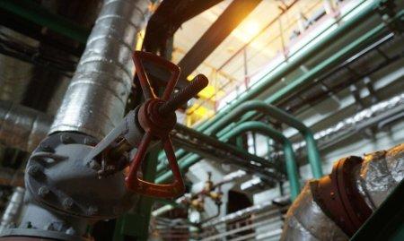 """На Украине рассказали о проблемах взыскания долгов с """"Газпрома"""" в судах Европы"""