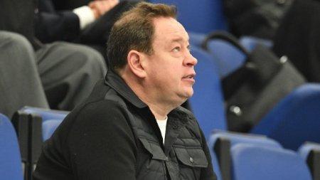 Голландский клуб избавился отСлуцкого ибратьев Березуцких