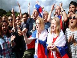 России потребуется сто лет, чтобы догнать развитые страны по уровню богатства и жизни