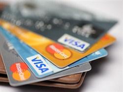 Назван основной способ кражи денег с карт россиян