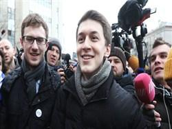 Дело Егора Жукова: мальчики перестали бояться выходить за свободу