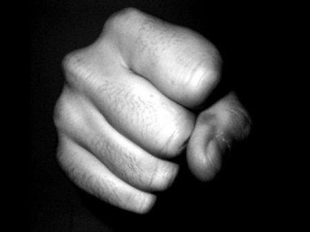 Массовая потасовка произошла на турнире по самбо в Ингушетии (видео)