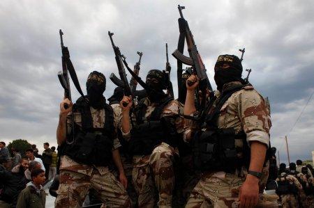 Советник генсека ООН требует наказания для террористов в Сирии