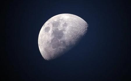 СМИ: Российский корабль оказался слишком тяжёл для полётов на Луну