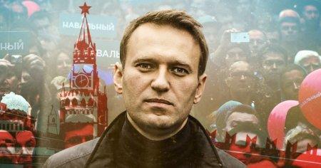 Еще один приближенный Навального замечен в работе на провластные структуры