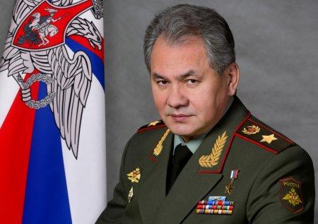 НАТО напряглось: Россия испытывает в Сирии новейшее оружие