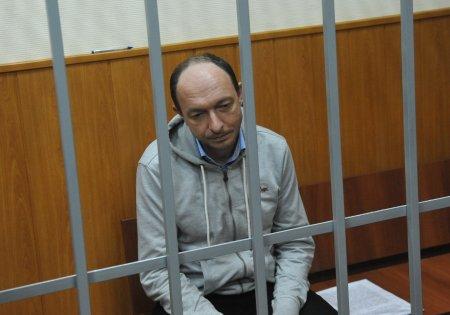Арестован заместитель генерала-таможенника, у которого нашли золотые слитки