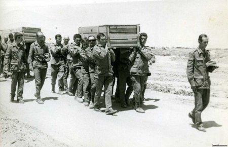 40 лет назад россияне вторглись в Афганистан - и началась трагедия. Но что к ней привело