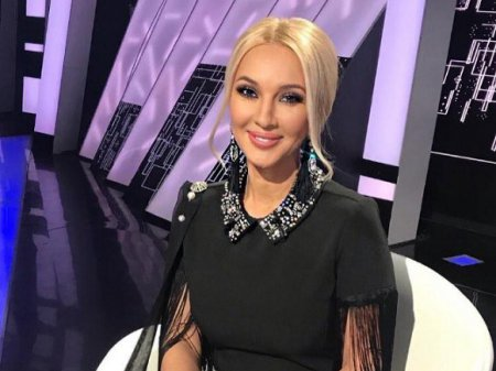 Лера Кудрявцева показала ужасающие фото после удаления грудных имплантов