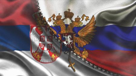 Надо закупать оружие у России, обучать наших военных там, и вступать в ОДКБ