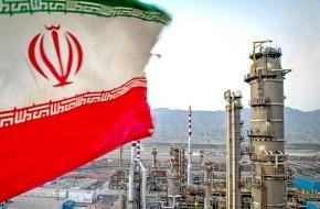 Когда США обрушат экономику Ирана