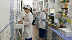 Эксперты оценили рекомендации Минздрава по лечению коронавируса