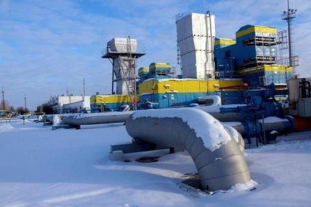 Новые подробности газового договора с Украиной. Киев потерял намного больше.