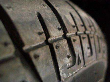 Жертвами ДТП под Челябинском стали три человека, в том числе ребенок