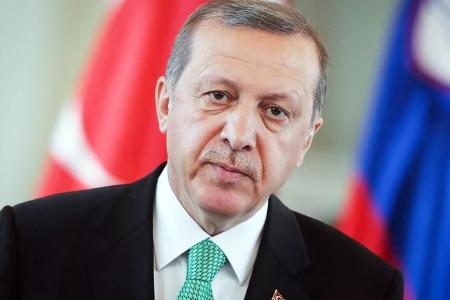 Победоносное наступление ЛНА усадило Эрдогана за стол переговоров