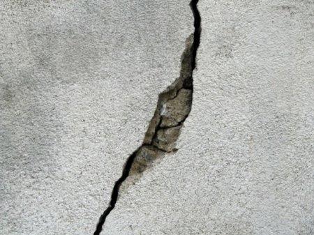 На севере Камчатки произошли десятки землетрясений