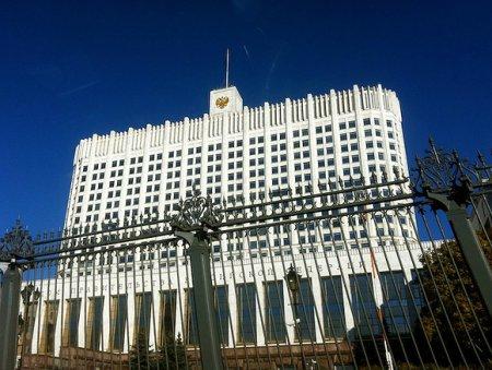 В правительстве РФ заявили о готовности принять меры для обеспечения безопасности россиян на Ближнем Востоке