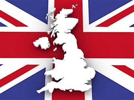 Глава Минобороны Британии «не спит по ночам» из-за слабеющих позиций США как великой державы