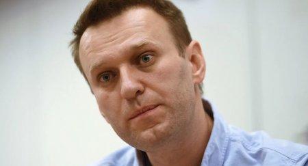 Что Навальный не поделил с Лысовой: блогер обрушился с критикой в адрес «Медузы»