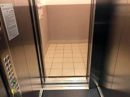 В Москве поймали маньяка, нападавшего на девушек в лифтах