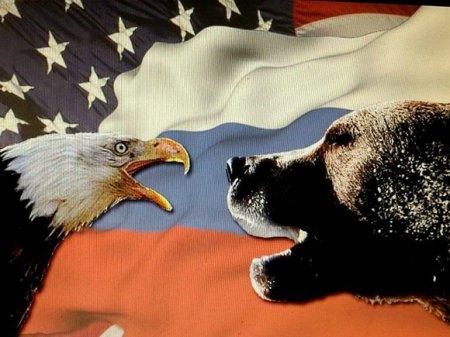 США ждут от России «очередного вмешательства» в выборы президента