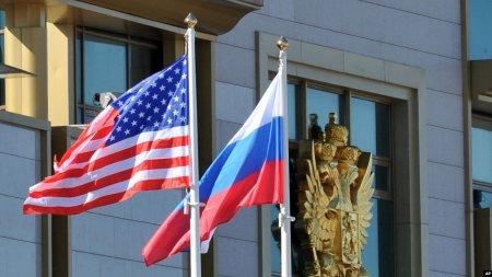 Грядущие изменения в Конституции РФ напугали американцев