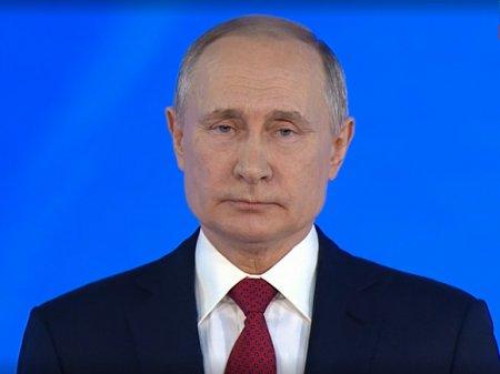 Мать израильтянки, осужденной в РФ за наркотики, надеется, что Путин помилует ее дочь