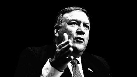 Американский вклад в развитие суверенитета США