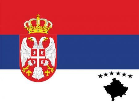 СМИ: Сербия закупила российские ЗРПК «Панцирь», на С-400 не хватило денег