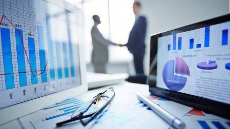 Украина потеряла три позиции в рейтинге инновационных экономик мира
