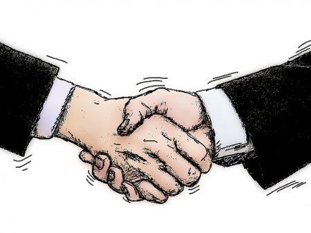 Россия и Белоруссия нашли подходы к компенсации за «грязную» нефть