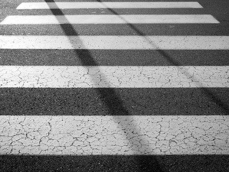 В Екатеринбурге автомобиль сбил ребенка