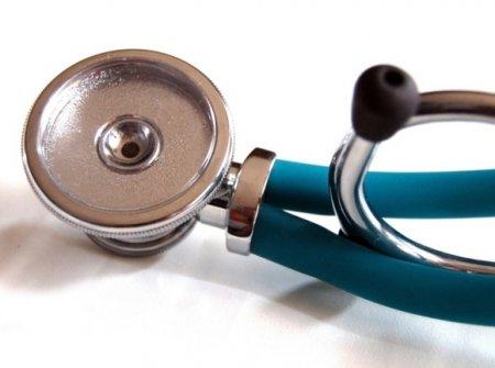 СМИ: Число зараженных коронавирусом медиков в Ухане выше, чем сообщают власти КНР