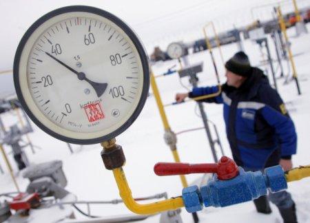 Экспортный российский газ должен будет сильно подешеветь